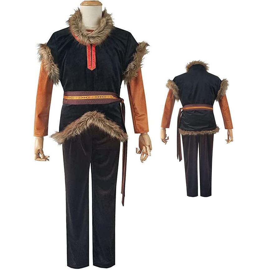 外灯 ラケットライト 玄関灯 壁掛けライト ポーチライト アンティーク 防水 玄関照明 玄関照明 門灯 レトロ ウォールライト 照明 庭園灯 ガーデン