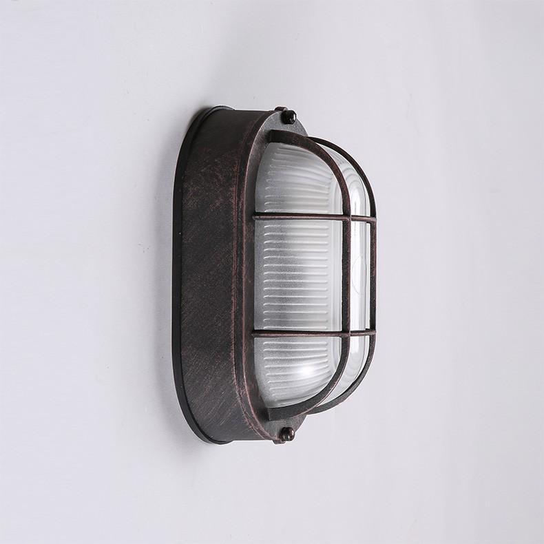 ブラケット ライト壁掛け照明レトロ アンティーク インダストリアル ウォール ウォール ランプ 室内 配管 壁掛けライト ウォールライト アンティーク カフェ風