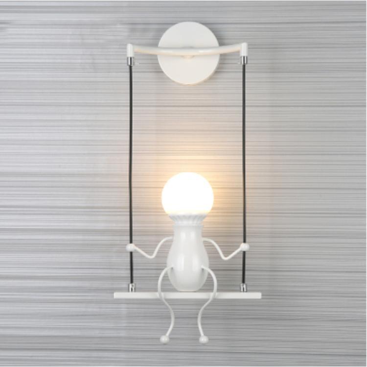照明 ブラケットライト 照明器具 壁掛けライト 玄関照明 ランキングTOP10 ウォールライト 1灯 壁掛け照明 北欧 リビング 玄関灯 おしゃれ おすすめ 室内照明インテリア