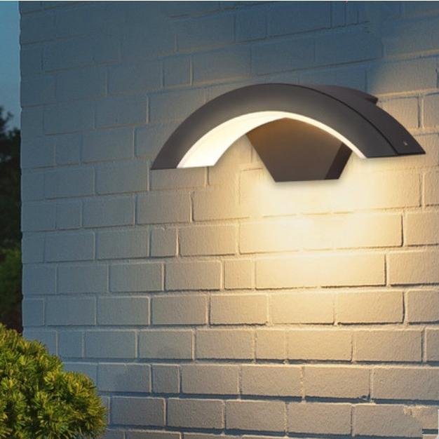 人感センサー 外灯 外灯 壁掛けライト LED アンティーク 門灯 照明 玄関照明 ラケットライト ウォールライト 玄関灯 防水 照明 庭園灯 レトロ ガーデン