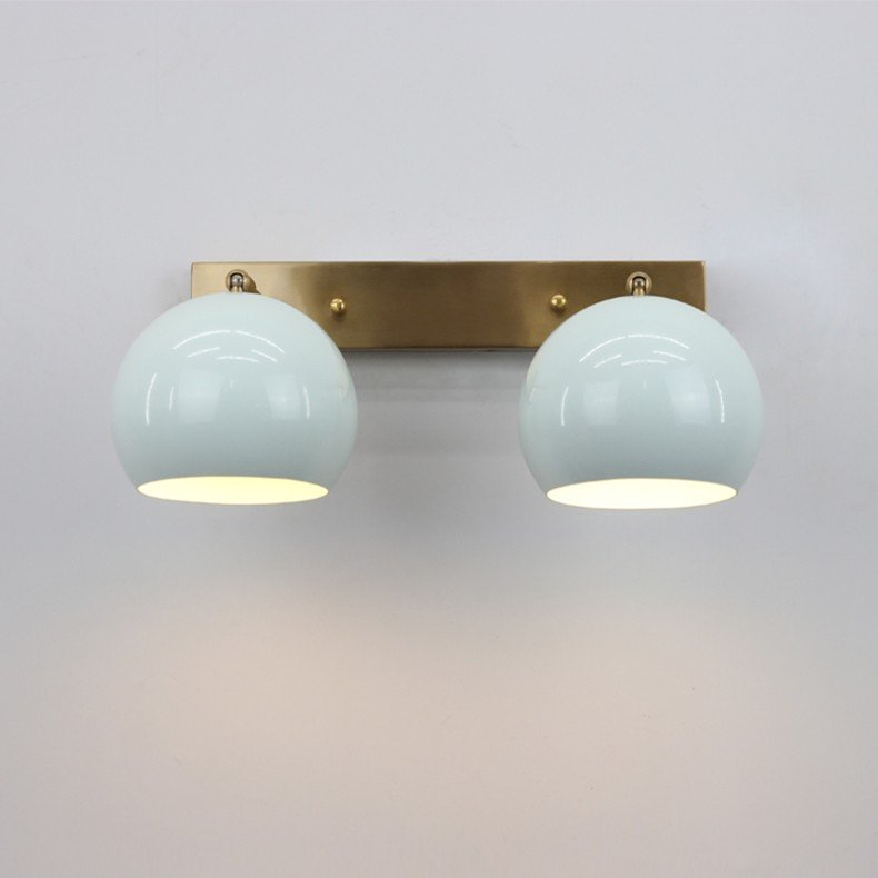 ブラケットライト 玄関灯 北欧 モダン 壁掛けライト 壁掛けライト レトロ 室内照明 アンティーク 壁掛け照明 ウォールライト カフェ風 インテリア 間接照明