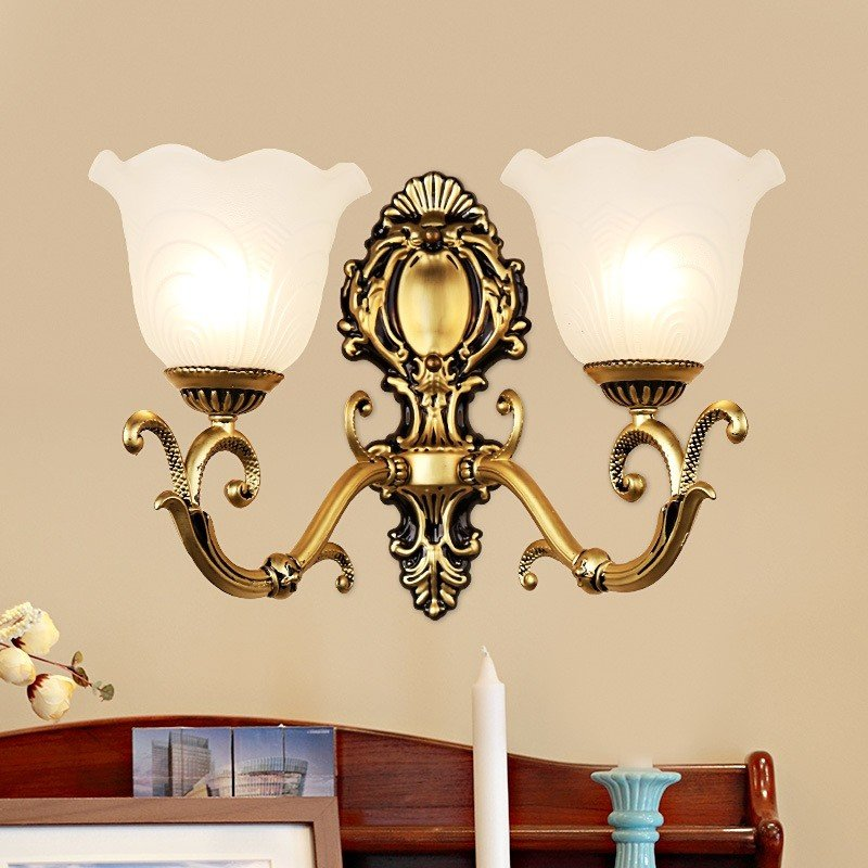 照明 壁掛けライト ブラケットライト 北欧 室内照明 レトロ インダストリアル 間接照明 玄関灯 インテリア インテリア アンティーク 壁掛け照明 ウォールライト カフェ風