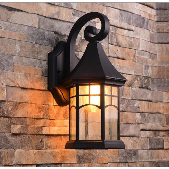 壁掛けライト 外灯 照明 照明器具 限定モデル 玄関照明 アンティーク ブラケットライト 壁掛け照明 交換無料 レトロ ガーデン 庭園灯 ウォールライト ポーチライト 防水 門灯 玄関灯