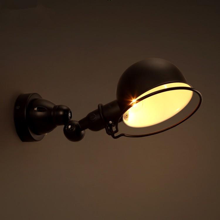 壁掛け 照明 アンティーク ブラケットライト 玄関灯 レトロ ランプ 玄関 玄関 照明 壁掛けライト インダストリアル カフェ風 寝室 ウォールライト