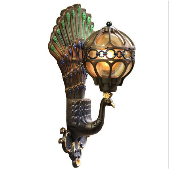 壁掛けライト 玄関 照明 アンティーク風 外灯 壁掛け照明 防水 庭園灯 ポーチライト ポーチライト ガーデン 廊下 ラケットライト 室内 屋外 照明器具 ウォールライト