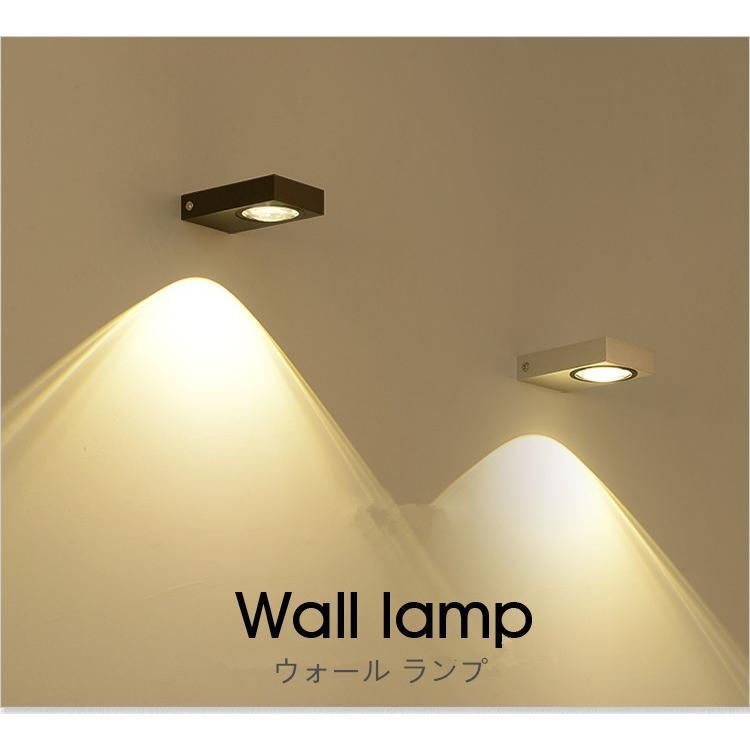 壁掛けライト 照明 玄関 北欧 壁掛け ブラケットライト ウォールライト 出色 書斎 室内灯 選択 インテリア 室内 玄関灯 寝室