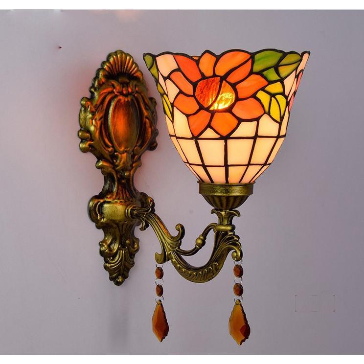 ウォールライト 壁掛け照明 玄関灯 照明器具 ブラケットライト 室内照明 北欧 壁掛けライト アンティーク アンティーク インテリア レトロ カフェ風 寝室 書斎