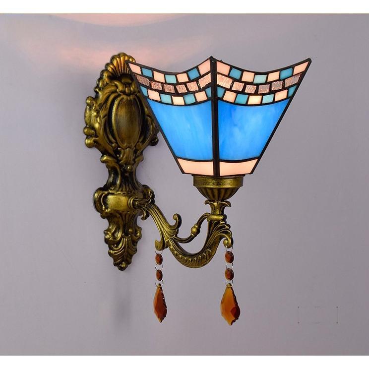 壁掛けライト ウォールライト ブラケットライト 室内照明 壁掛け照明 玄関灯 照明器具 北欧 北欧 アンティーク インテリア レトロ カフェ風 寝室 書斎