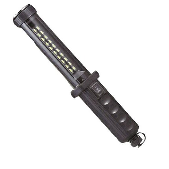 Hataya 充電式ledジョーハンドランプ Lw 10 Lw 10 E キカイ屋さん 通販 Yahoo ショッピング