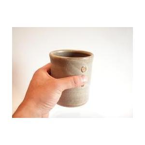 ビールグラス 陶器 誕生日 母の日 父の日 敬老の日 ドットタム プレゼント ホワイトデー 還暦 お祝い kiki-kiki 04