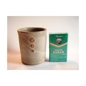 ビールグラス 陶器 誕生日 母の日 父の日 敬老の日 ドットタム プレゼント ホワイトデー 還暦 お祝い kiki-kiki 06