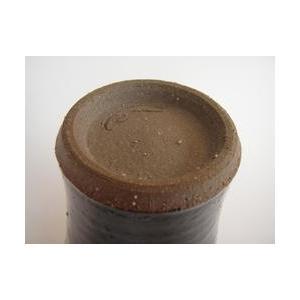 ビールグラス 陶器 誕生日 母の日 父の日 敬老の日 アイアンスリムビアカップ プレゼント ホワイトデー kiki-kiki 04