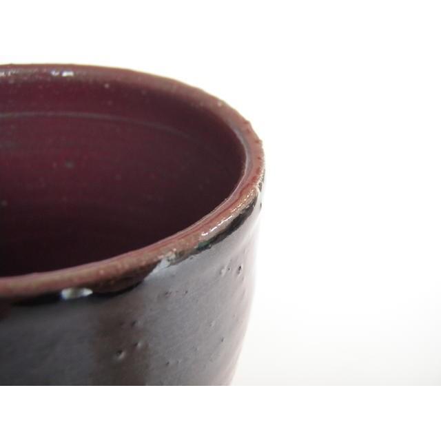 ビールグラス 陶器 誕生日 母の日 父の日 敬老の日 ジャポネズリーマグ プレゼント ホワイトデー|kiki-kiki|03