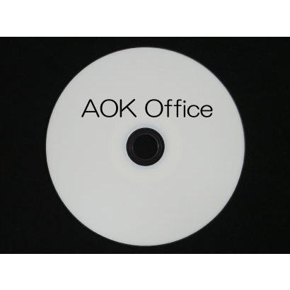 AOK Office (新規版) kilalinet