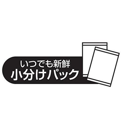 メディコート 腸内フローラケア 離乳1歳まで 子いぬ用 3kg(500g6) kimakai 05