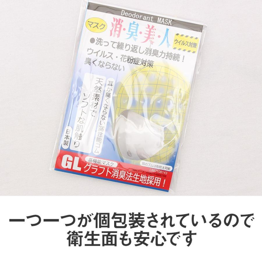 マスク 日本製 洗える 布マスク 快適 耳が痛くならない おしゃれ 立体マスク 大人用 肌荒れ kimono-kisste 06