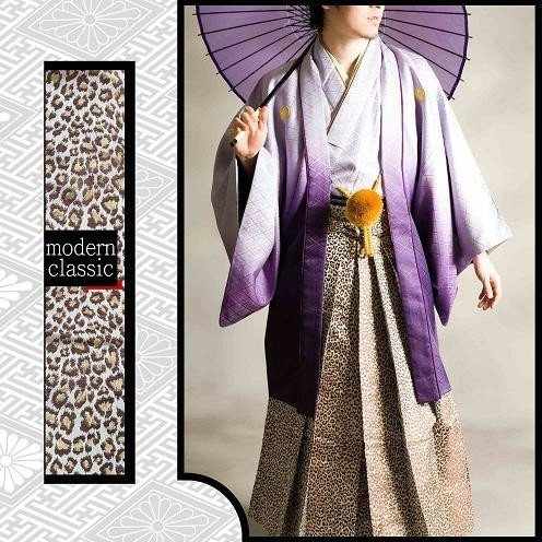 紋付袴/レンタル/成人式/卒業式/男004m