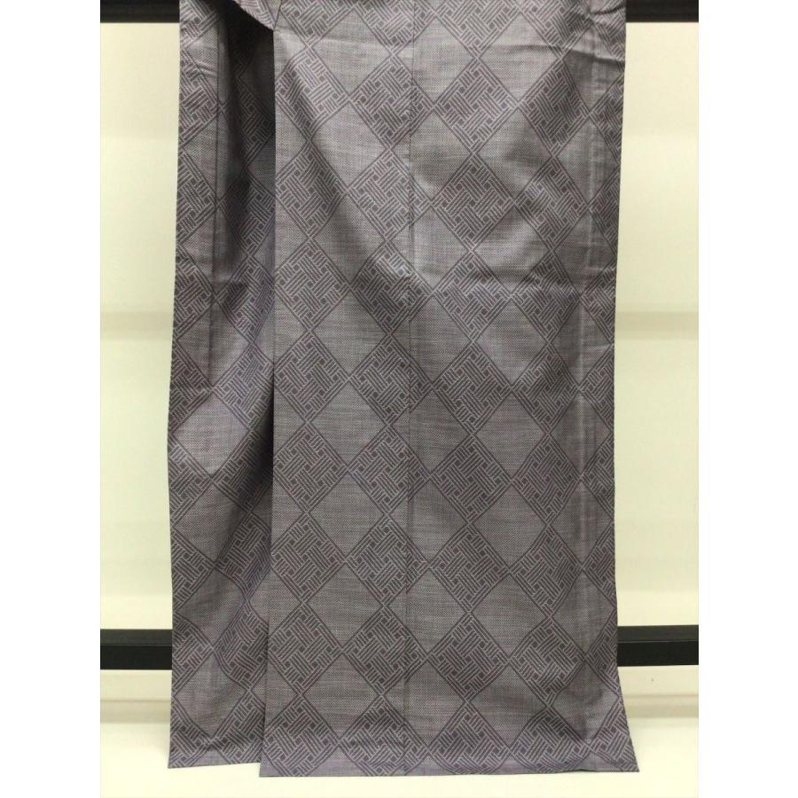単衣大島紬|kimono-waraji|04