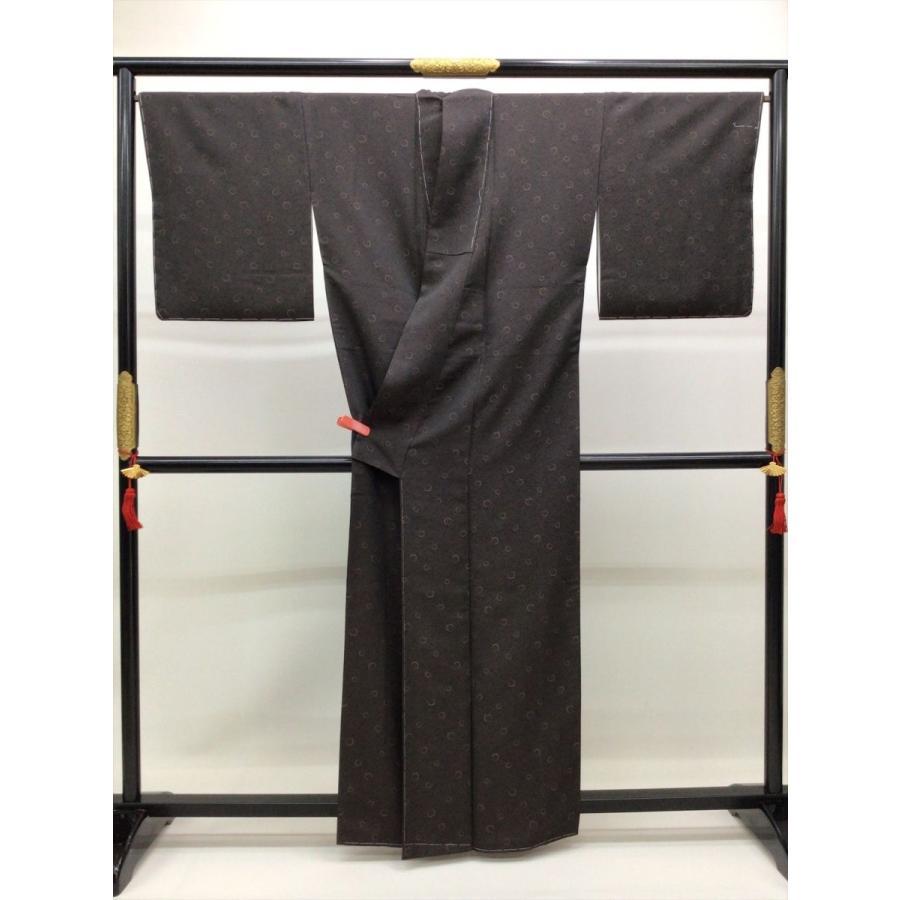 お召きもの |kimono-waraji|03
