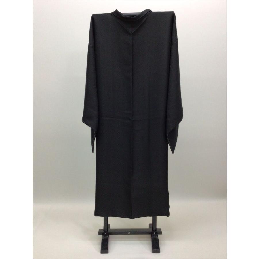 長羽織 kimono-waraji 02