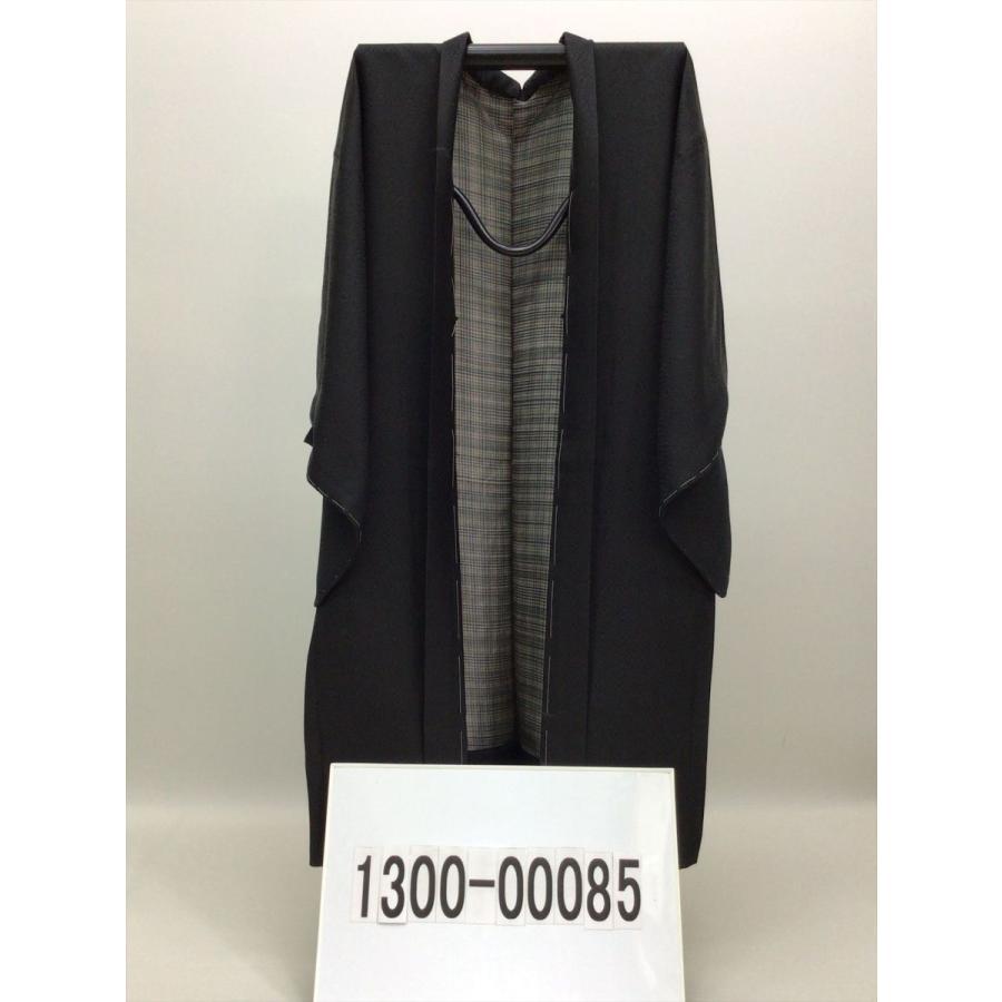 長羽織 kimono-waraji 07