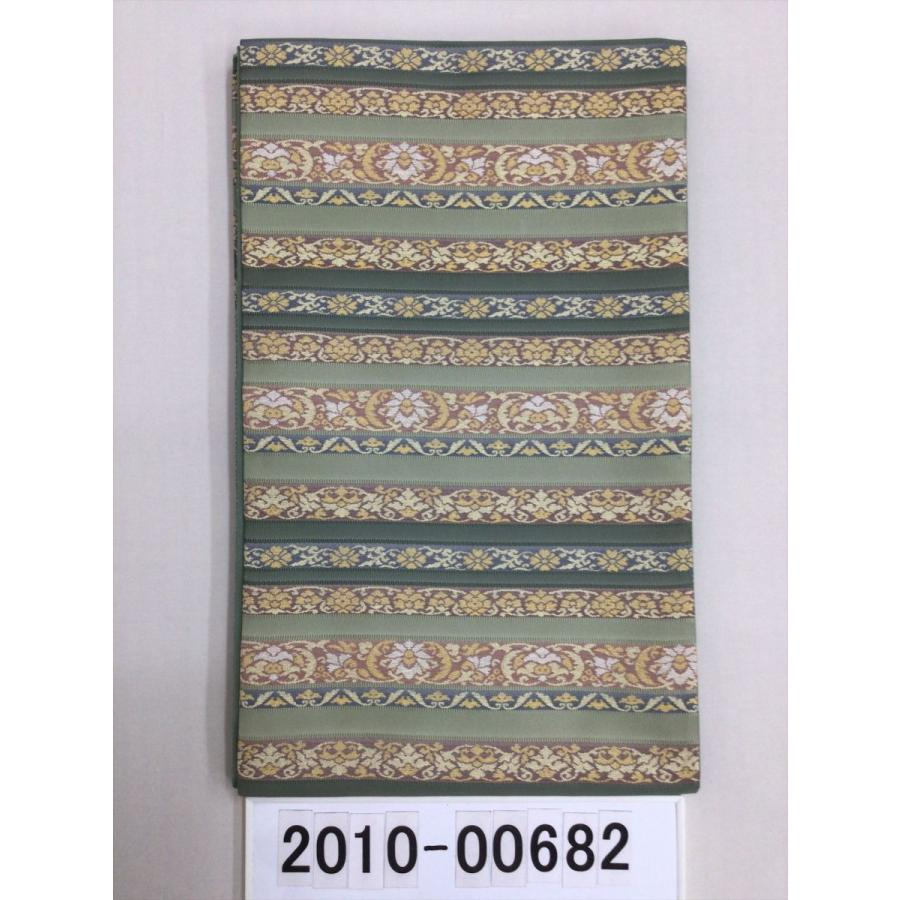 袋帯  kimono-waraji 07
