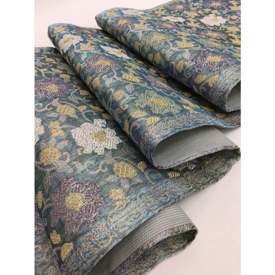 袋帯 |kimono-waraji|04