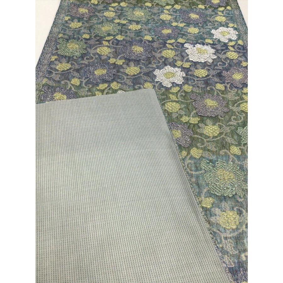 袋帯 |kimono-waraji|06