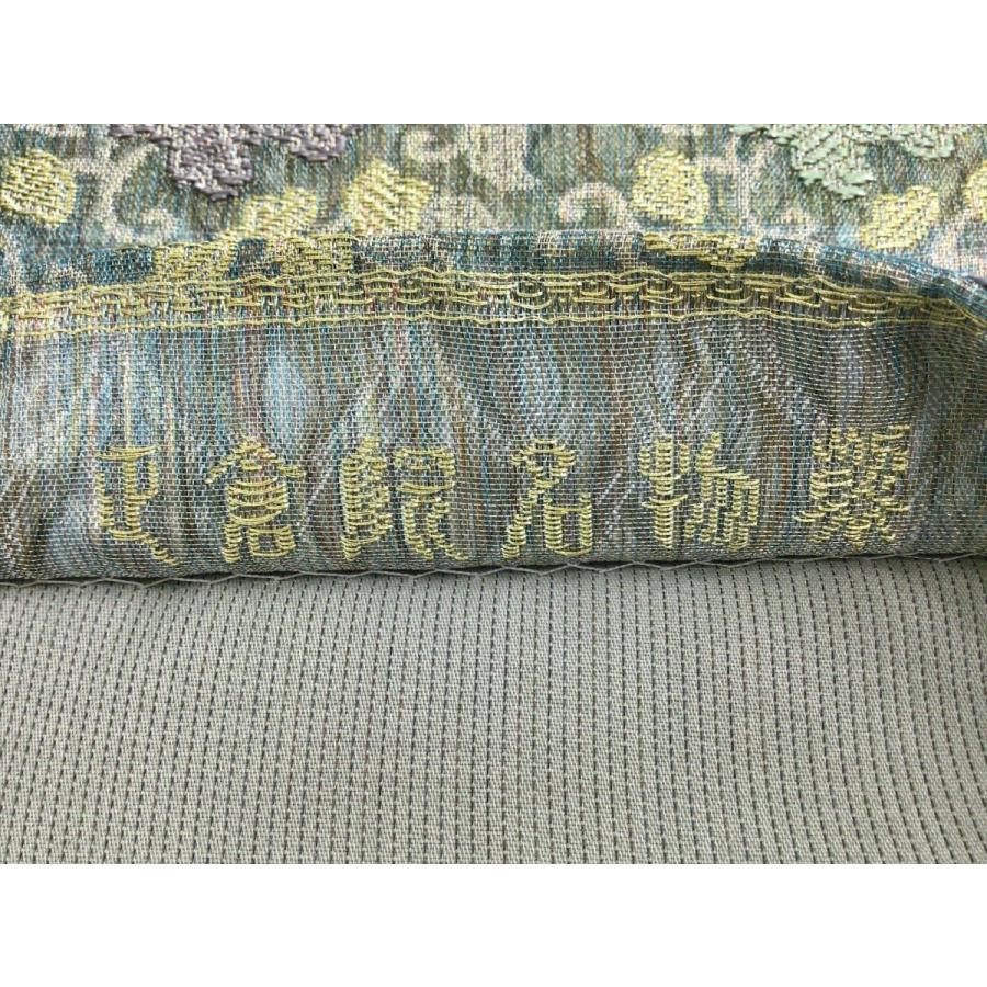 袋帯 |kimono-waraji|07