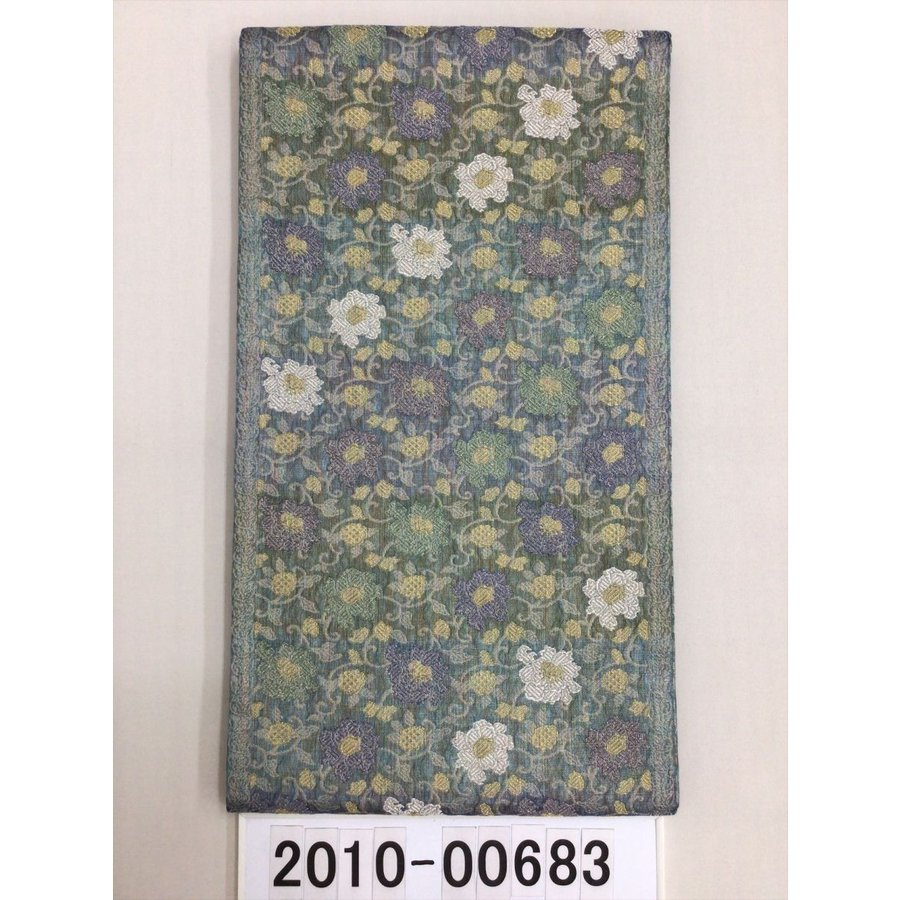 袋帯 |kimono-waraji|08