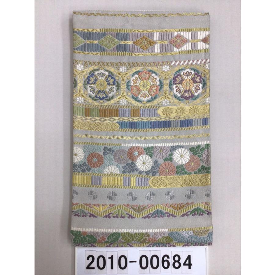 袋帯  kimono-waraji 09
