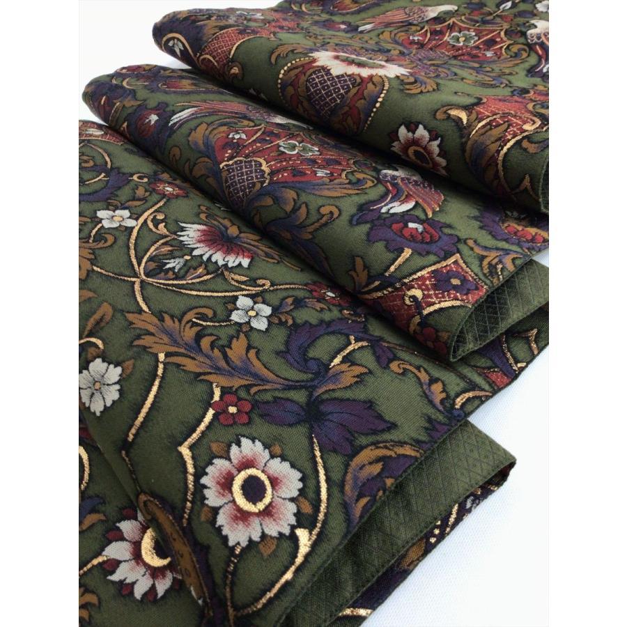 袋帯  kimono-waraji 04