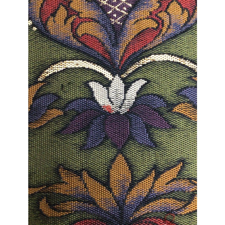 袋帯  kimono-waraji 08