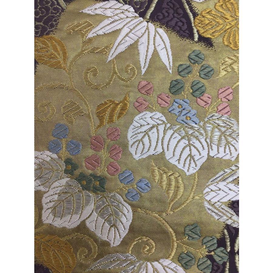 袋帯 |kimono-waraji|03