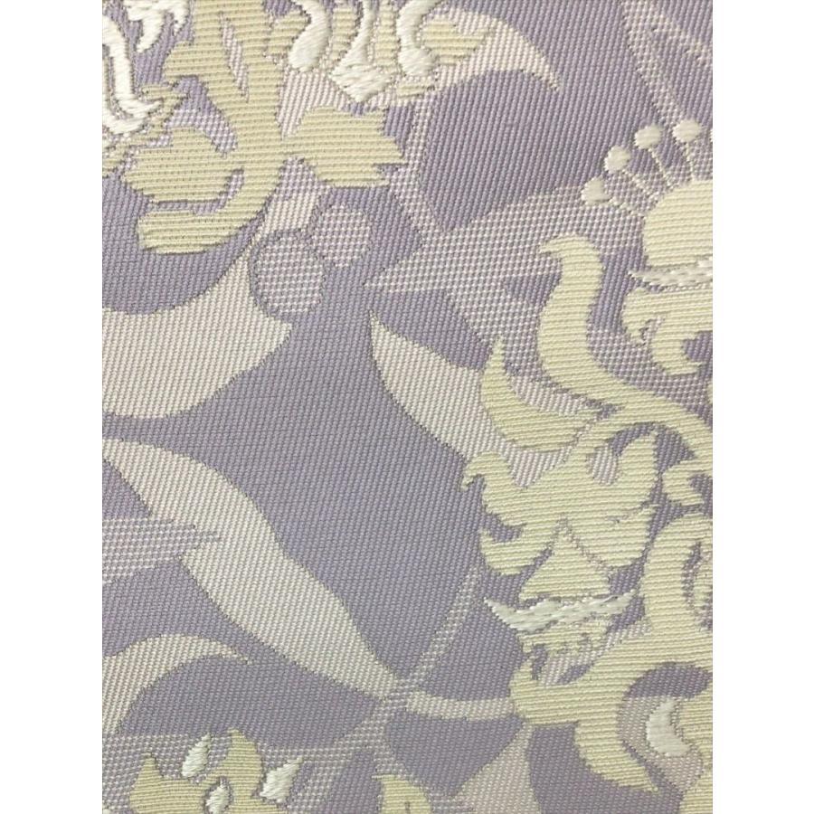 京袋帯  kimono-waraji 03