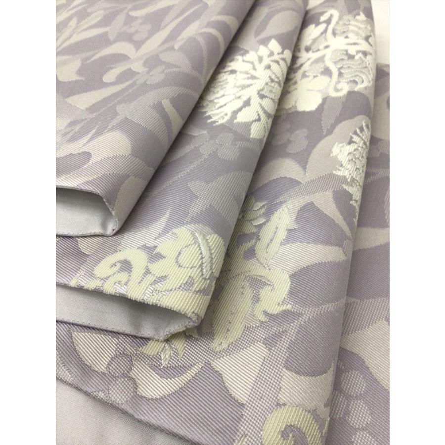 京袋帯  kimono-waraji 05
