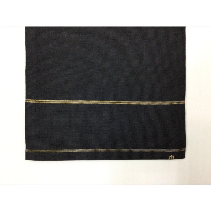 川島織物謹製 名古屋帯 kimono-waraji 08