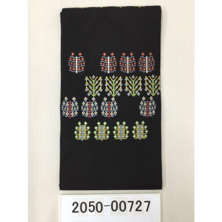 川島織物謹製 名古屋帯 kimono-waraji 09