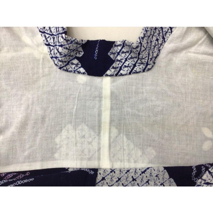絞りゆかた|kimono-waraji|07