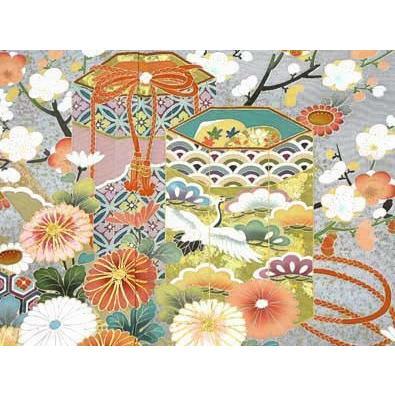 色留袖 レンタル 720番 20点フルセットレンタル 往復送料無料 kimono-world 04