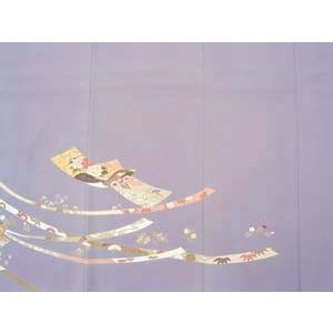 色留袖 レンタル 784番 20点フルセットレンタル 往復送料無料 kimono-world 05