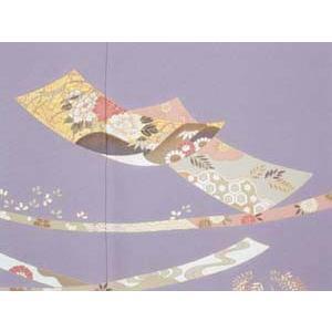 色留袖 レンタル 784番 20点フルセットレンタル 往復送料無料 kimono-world 07