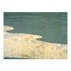 色留袖 レンタル 786番 20点フルセットレンタル 往復送料無料|kimono-world|05