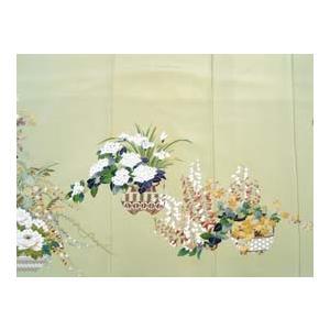 色留袖 レンタル 788番 20点フルセットレンタル 往復送料無料 kimono-world 05