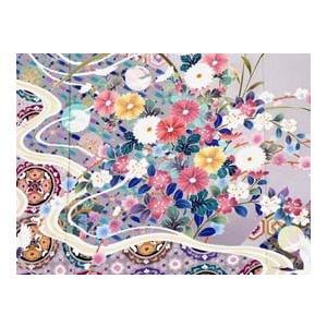 色留袖 レンタル 789番 20点フルセットレンタル 往復送料無料|kimono-world|06