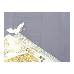 色留袖 レンタル 790番 20点フルセットレンタル 往復送料無料|kimono-world|05