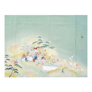色留袖 レンタル 791番 20点フルセットレンタル 往復送料無料|kimono-world|05
