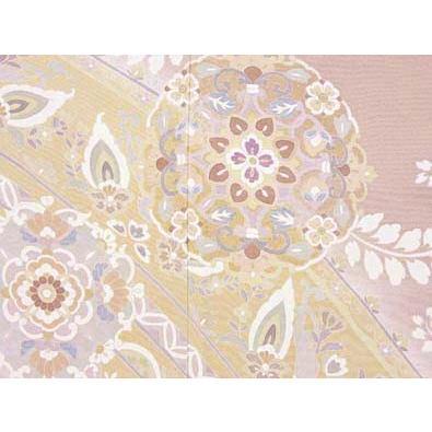 色留袖 レンタル 800番 20点フルセットレンタル 往復送料無料|kimono-world|06