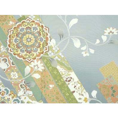 色留袖 レンタル 804番 20点フルセットレンタル 往復送料無料 kimono-world 06