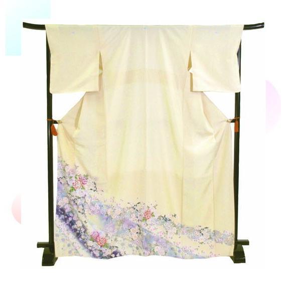 色留袖 レンタル 831番 20点フルセットレンタル 往復送料無料 kimono-world 03